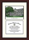 Campus Images LA995LV Tulane University Legacy Scholar