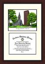 Campus Images MA990LV University of Massachusetts Legacy Scholar
