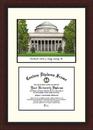 Campus Images MA991LV MIT Legacy Scholar