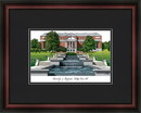 Campus Images MD998A  University of Maryland Academic