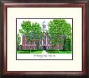 Campus Images ME999R Maine University Alumnus