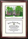Campus Images ME999V Maine University Scholar