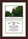 Campus Images MI982LV University of Michigan Legacy Scholar