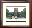 Campus Images MI999R Central Michigan University Alumnus