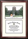 Campus Images MI999V Central Michigan University Scholar