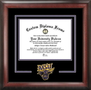 Campus Images MN997SD Minnesota State University Mankato Spirit Diploma Frame