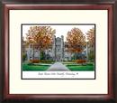 Campus Images MO995R  University Central Missouri  Alumnus