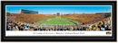 Campus Images MO9991921FPP University of Missouri Framed Stadium Print