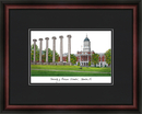 Campus Images MO999A University of Missouri Academic