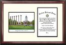 Campus Images MO999V University of Missouri Scholar