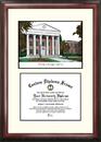 Campus Images MS999V University of Mississippi  Scholar