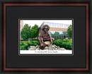 Campus Images NC993A  University of North Carolina - Charlotte Academic