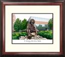 Campus Images NC993R University of North Carolina - Charlotte Alumnus