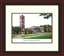 Campus Images NC994LR Western Carolina University Legacy Alumnus
