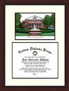 Campus Images NC995LV East Carolina University Legacy Scholar