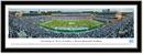 Campus Images NC9971865FPP North Carolina Tar HeelsFramed Stadium Print