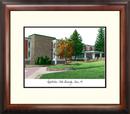 Campus Images NC998R Appalachian State University Alumnus