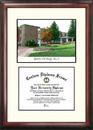 Campus Images NC998V Appalachian State University Scholar