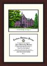 Campus Images NJ997LV Seton Hall Legacy Scholar
