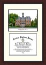Campus Images NY998LV St. John's University Legacy Scholar