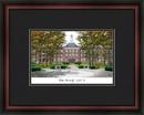 Campus Images OH982A  Miami University Ohio Academic