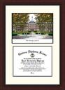 Campus Images OH982LV Miami University Ohio Legacy Scholar