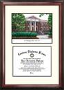 Campus Images OH983LV University of Akron  University Legacy Scholar