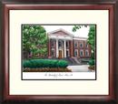 Campus Images OH983R University of Akron  University Alumnus