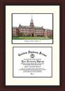 Campus Images OH984LV University of Cincinnati Legacy Scholar