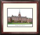 Campus Images OH984R University of Cincinnati Alumnus