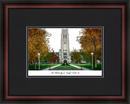 Campus Images OH985A University of Toledo Academic