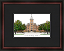 Campus Images OH987A Ohio State  University Academic