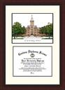 Campus Images OH987LV Ohio State  University Legacy Scholar