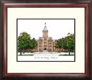 Campus Images OH987R Ohio State  University Alumnus