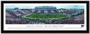 Campus Images OK9991927FPP Oklahoma State University Framed Stadium Print