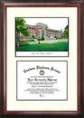 Campus Images OR996V Oregon State University  Scholar