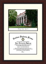 Campus Images OR997LV University of Oregon Legacy Scholar