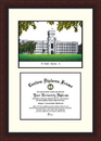 Campus Images SC993LV The Citadel Legacy Scholar