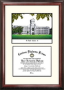 Campus Images SC993V The Citadel  University Scholar