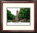 Campus Images SC994R Clemson University Alumnus