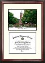 Campus Images SC994V Clemson University Scholar