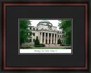 Campus Images SC995A University of South Carolina  Academic