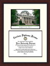 Campus Images SC995LV University of South Carolina Legacy Scholar