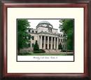 Campus Images SC995R University of South Carolina Alumnus