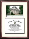 Campus Images SC995V University of South Carolina Scholar