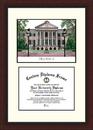 Campus Images SC998LV College of Charleston Legacy Scholar