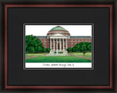 Campus Images TX944A Southern Methodist  University Academic