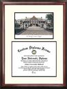 Campus Images TX946V University of Texas - Arlington Scholar