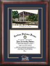 Campus Images TX948SG University of Texas - San Antonio Spirit Graduate Frame with Campus Image