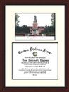 Campus Images TX952LV University of North Texas Legacy Scholar